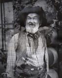 Gabby Hayes Cowboys