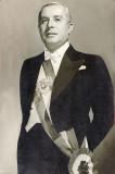 Gabriel Gonzalez Gabriel