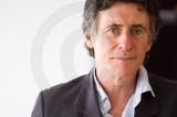 Gabriel Byrne Pixalo
