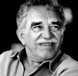 Cien Anos De Soledad Gabriel García Márquez Cotiza...