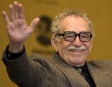 Murió el autor Premio Nobel Gabriel García Márquez