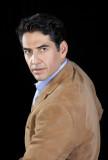 Gabriel porras bio gabriel porras es un actor mexi...
