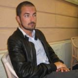 Gabriele Gaiba