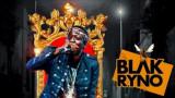 Negro Ryno Di Verdad Gage Diss March