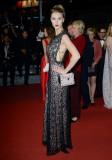 Gaia Weiss Foto 12 69 Festival de Cine de Cannes M...