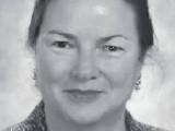Gail Edwards Presidente JH