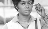 Gail Fisher s Acting Credits