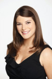 Gail Simmons foto caliente Gail Simmons sexy foto...