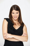 Gail Simmons foto sexy Gail Simmons foto caliente...