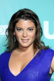 Gail Simmons Gail Simmons asiste a US Weekly s 25...