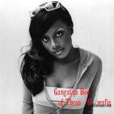 Discografía de Gangsta Boo RapStream