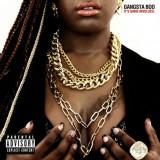 Gangsta Boo lanza su mixtape Es