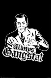 Papel tapiz de teléfono gratuito gangsta 15 jpg
