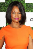 Garcelle Beauvais Foto 111 2014 ESSENCE Mujeres ne...