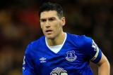 Gareth Barry Everton cambiará su mentalidad despué...