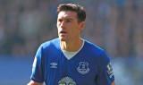 Gareth Barry revela a los jóvenes Everton estrella...