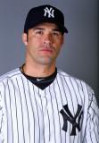 Garrett Jones Garrett Jones 33 de los Yankees de N...