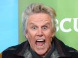 Gary Busey gana Celebrity Big Brother 2014 Excéntr...