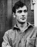 Gary Cooper El hombre que fue el mejor héroe de Am...