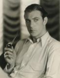 Gary Cooper imágenes Gary Cooper fondos de pantall...