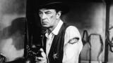 Gary Cooper imágenes Gary Cooper HD fondo de panta...