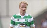Gary MackaySteven adamant no hay crisis en Celtic...