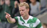 Gary MackaySteven cree que Celtic está listo para...