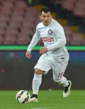 Gary Medel Gary Medel de Internazionale Milano en...
