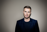 Gary se une a Clyde 1 Live lineup