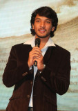 Gautham Karthik fotos fotos imágenes fijas fondos...