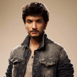 Gautham Karthik guapo