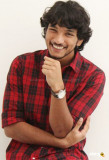 Gautham Karthik Próximos Tamil
