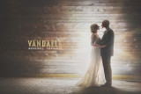 Van Daele Fotografía de bodas Shawn Van Daele Boda...