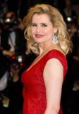 Geena Davis El estreno de Nice Guys en Cannes Film