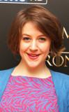 Gemma Whelan Gemma Whelan asiste al lanzamiento de...