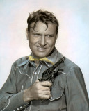 Genes autry cargados pistolas 1948 orvon gene autr...