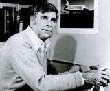 Gene Roddenberry Biografía Logros de la vida de la...