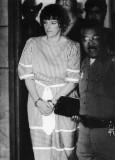 Genene Jones Fotos Murderpedia la enciclopedia