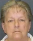 Genene Jones Mujer Serial Killers