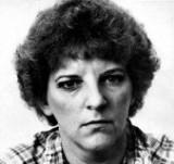 Genene Jones Murderpedia la enciclopedia
