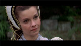 Genevieve bujold screencap Colecciones: Anne Boley...