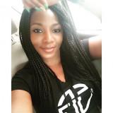 Genevieve Nnaji dice que se casará cuando el futur...