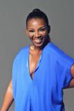 Genevieve Nnaji es sin duda uno de los más grandes...