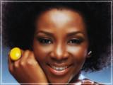 Genevieve Nnaji y la audacia de la esperanza por O...