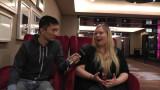 Entrevista con Axiom Genna Bain IPL5 Día