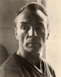 Feliz Cumpleaños George Balanchine