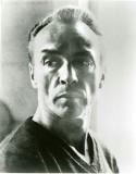 George Balanchine Artistas cautivadores