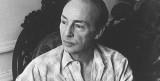 George Balanchine Maestro de la Danza American Mas...