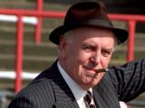 Arthur Daley actor George Cole muere a los 90 años