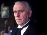 George Cole muere El actor revela que odiaba jugar...
